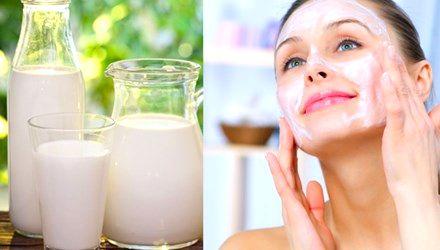 10 Cách tắm trắng tại nhà hiệu quả và tiết kiệm