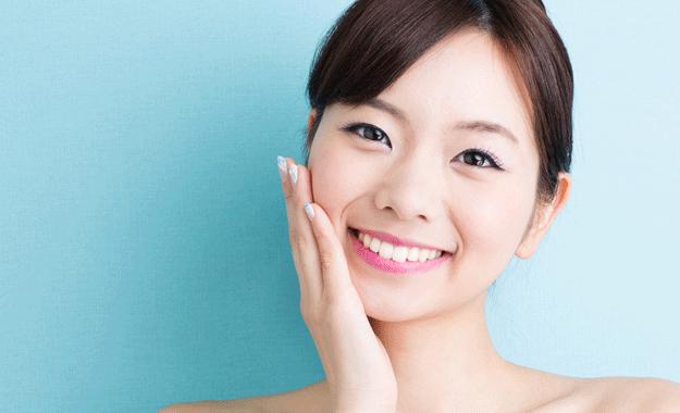 5 bí quyết chống lão hóa của Nhật Bản