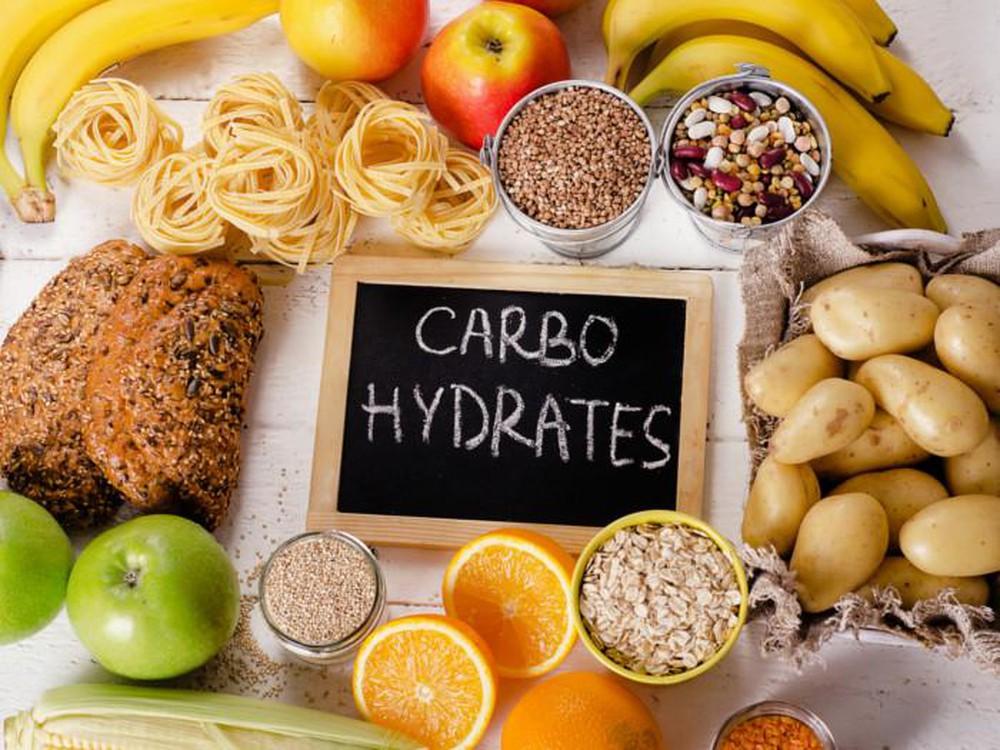 Trước hay sau khi chạy bộ nên ăn gì?