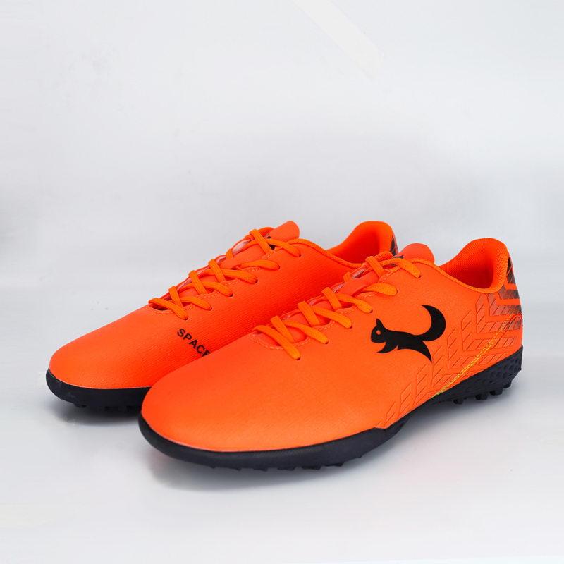 Giày đá bóng Zocker Space Orange
