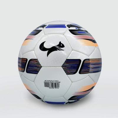 Quả bóng đá Zocker Procter ZK5-P203